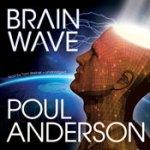 Brain Wave, Poul Anderson
